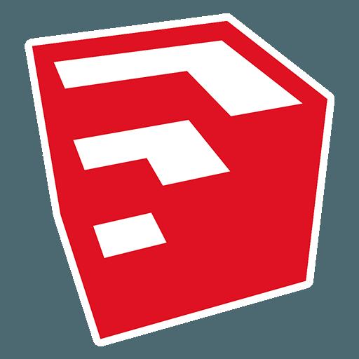 sketchup pro 2017 破解 版